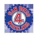 San Diego 4 Wheelers